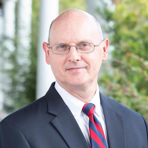 Phillip Carr