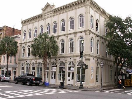 Charleston Office.jpg
