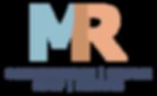 2020 - MR All Brands - Logo No Pool-01.p