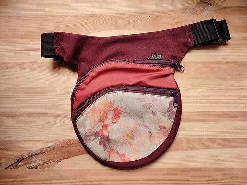 Bum bag - unique item No. 280