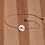 Thumbnail: Bracelet Wave