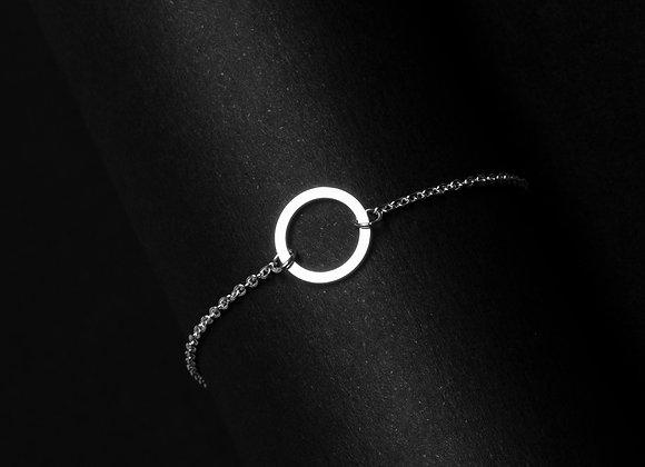 Armband Kreis