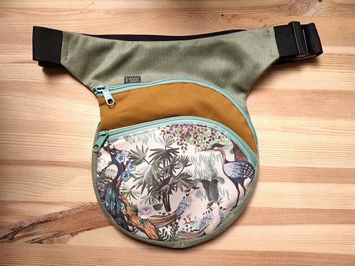 Bum bag - unique item No. 235