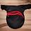 Thumbnail: Bum bag - unique item No. 257