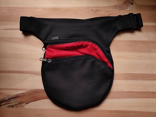 Bum bag - unique item No. 257