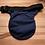 Thumbnail: Bum bag - unique item No. 282