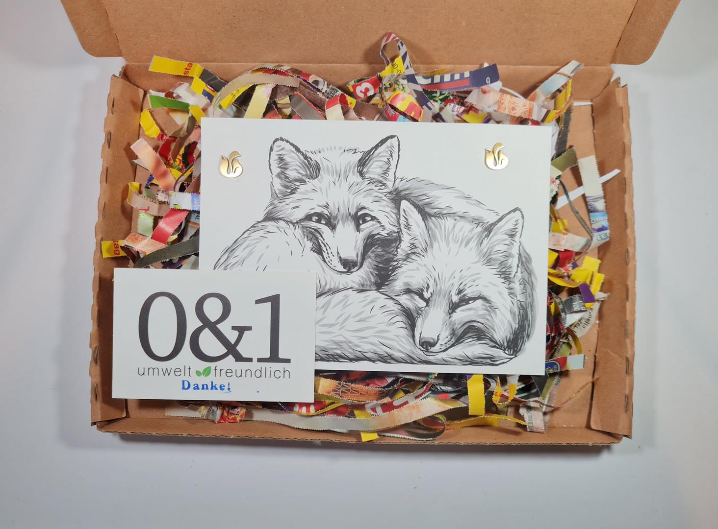 Fuchs Verpackung.jpg