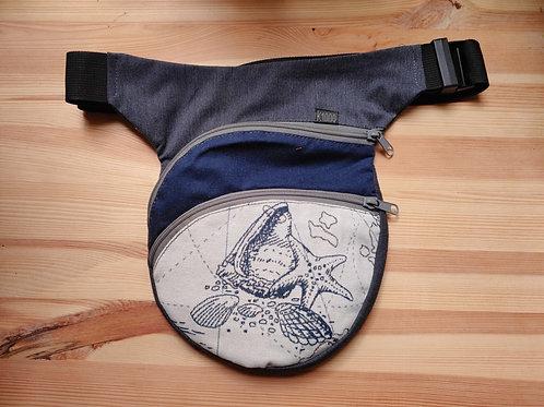 Bum bag - unique item No. 233