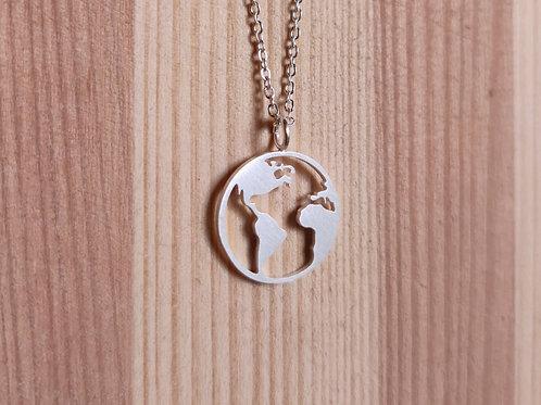 Necklace world