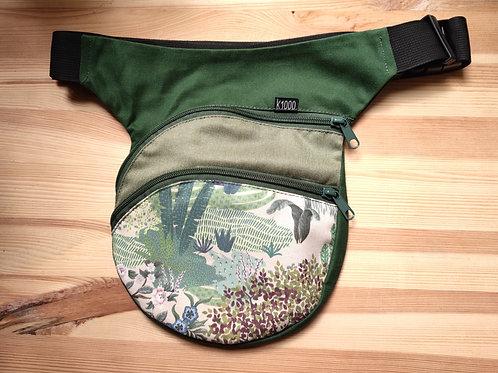 Bum bag - unique item No. 228