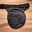 Thumbnail: Bum bag - unique item No. 283