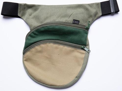 Fanny pack - unique :)
