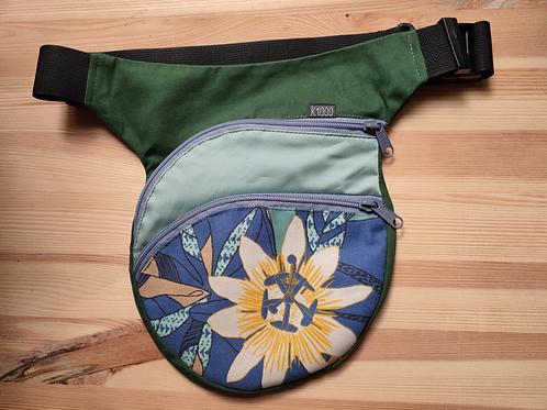 Bum bag - unique item No. 225