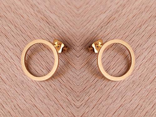 Rings, great