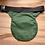 Thumbnail: Bum bag - unique item No. 228