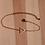 Thumbnail: Bracelet Triangle