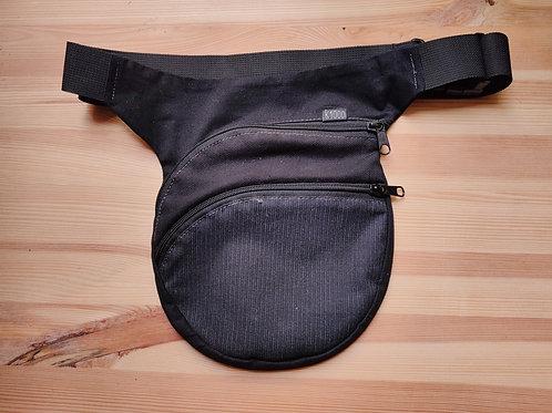 Bum bag - unique item No. 237
