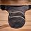 Thumbnail: Bum bag - unique item No. 323