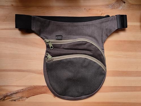 Bum bag - unique item No. 323