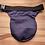 Thumbnail: Bum bag - unique item No. 246