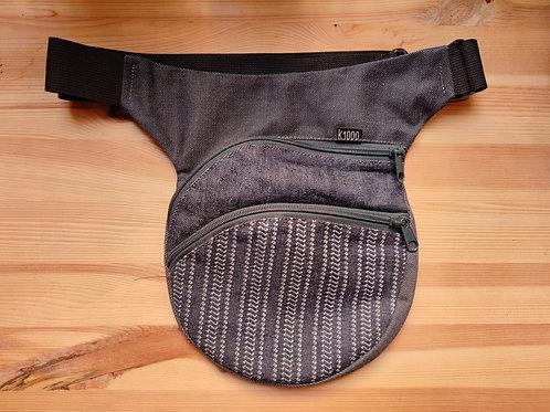Bum bag - unique item No. 311