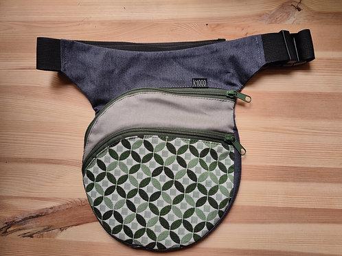 Bum bag - unique item No. 254