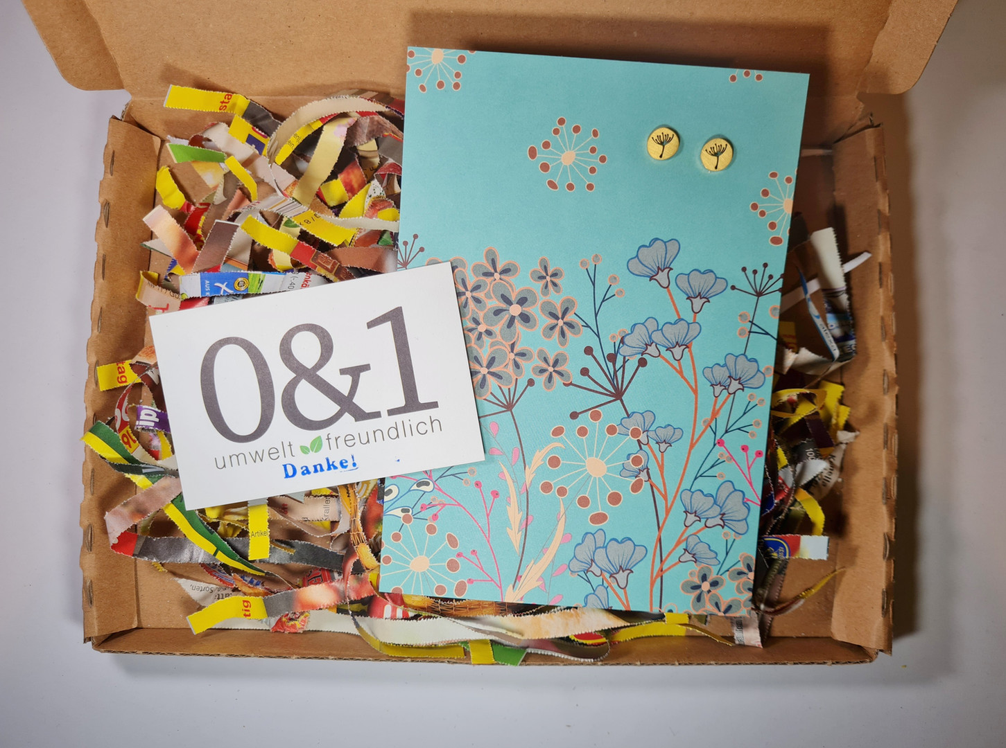 Pusteblumen Verpackung.jpg