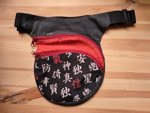 Bum bag - unique item No. 283