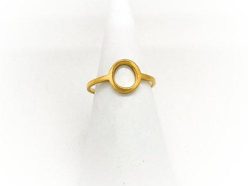 Ring Kreis