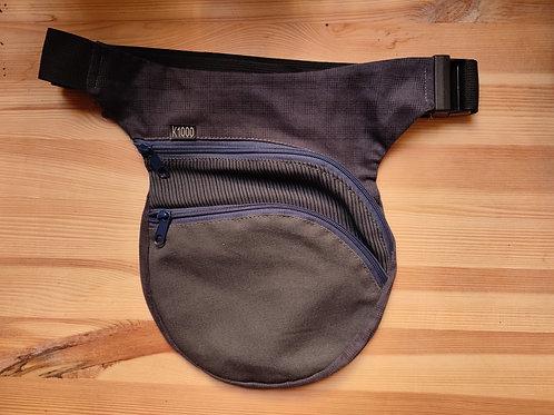 Bum bag - unique item No. 310