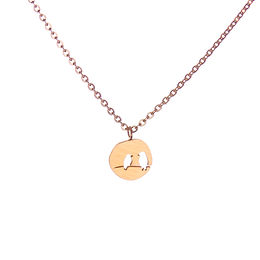 Necklace - Gold - 38.jpg