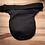 Thumbnail: Bum bag - unique item No. 258