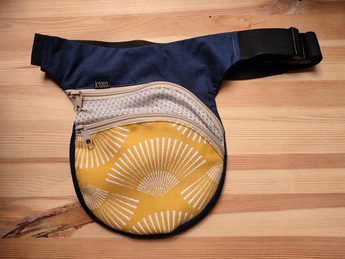 Bum bag - unique item No. 282