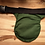 Thumbnail: Bum bag - unique item No. 307