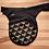 Thumbnail: Bum bag - unique item No. 286