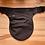 Thumbnail: Bum bag - unique item No. 313