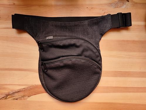 Bum bag - unique item No. 313