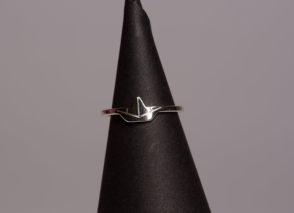 Ring Boot