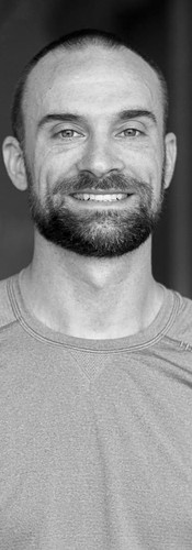 Ryan Glidden
