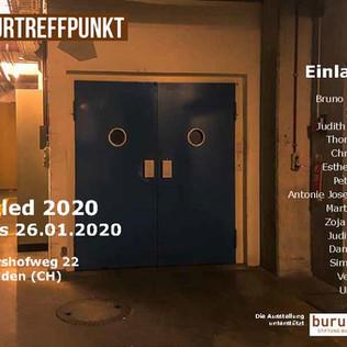 2020 Untitled_Ausstellung.jpg