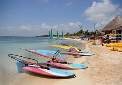 ClubMed Cancun 2