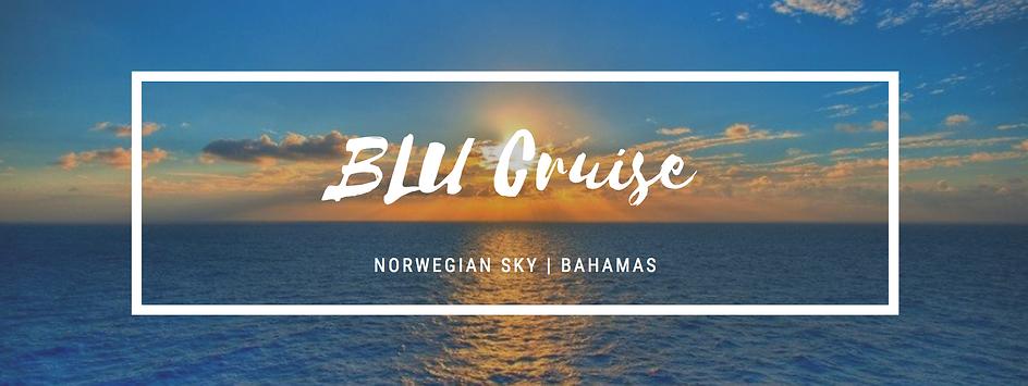 BLU Cruise.png