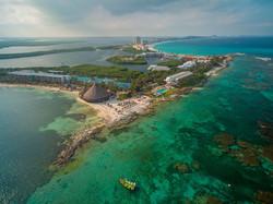 ClubMed Cancun