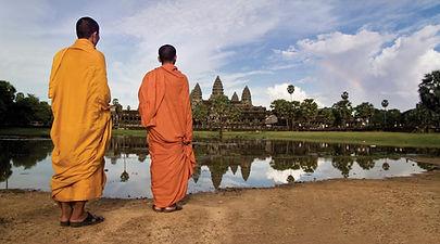 Happy Hour Travel - exotic trip 6.jpg