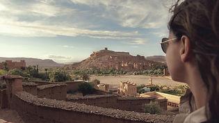 Morocco GAdventures.jpg