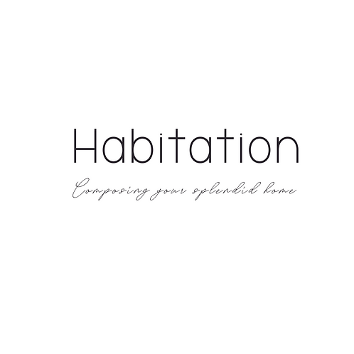 Habitation II Upgrade