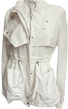 Authentic Gucci Womens Jacket sz 40 M
