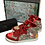 "Thumbnail: Authentic Gucci Women""s neaker SZ 36-37"
