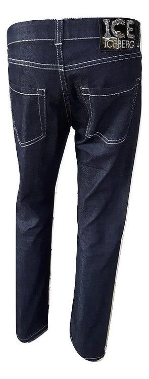 Authentic Iceberg Wome's Jeans SZ 28 M