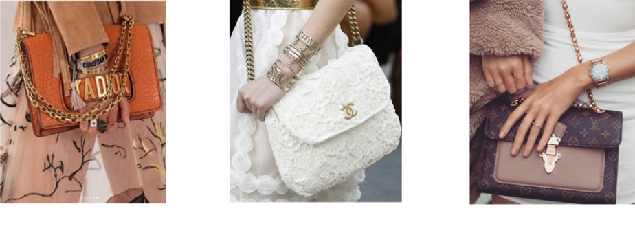 dior chanel louis vuitton on goo buy it